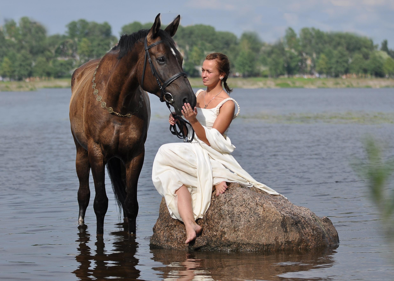 Daugava 078 - Copy